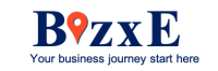 BIZXE Consulting